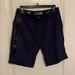 Men's Active Flex Shorts by AEO size Small